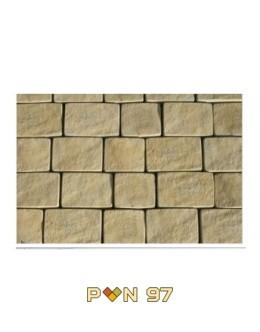 Паве - камък 2