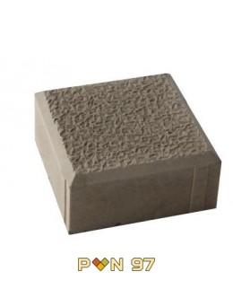 Антик - куб