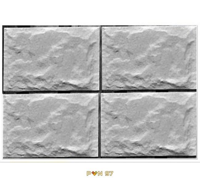 Ломен камък 12
