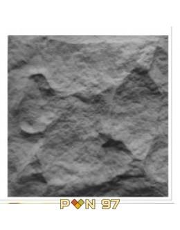 Ломен камък 2