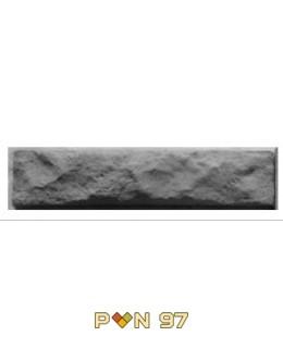Ломен камък 4