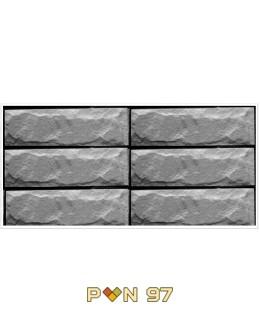 Ломен камък 9