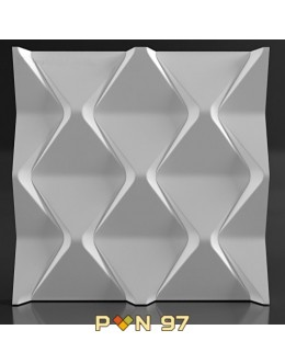НОВО: 3D Пирамида