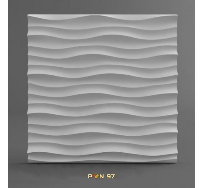 3D Oкеан-ABS