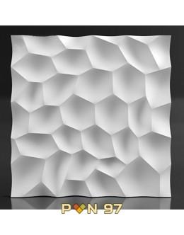 НОВО: 3D Черупка