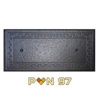 НОВО: Полифасада 33
