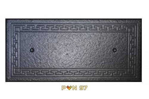 Полифасада 33-ABS