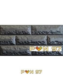 Полифасада 32