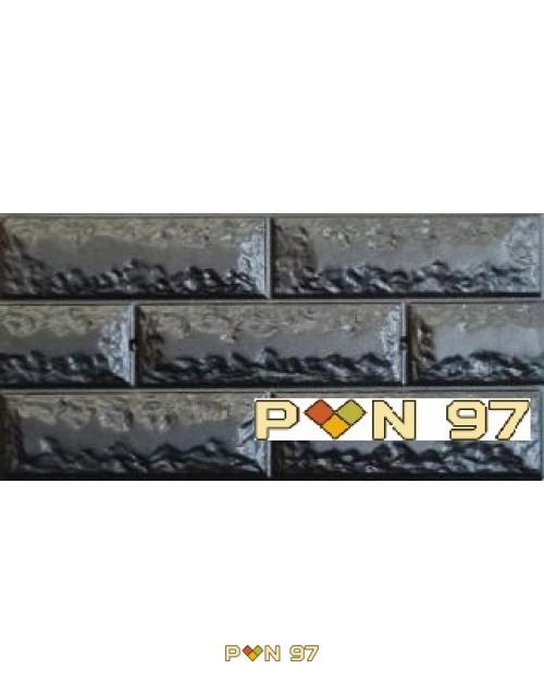 Полифасада 32-ABS