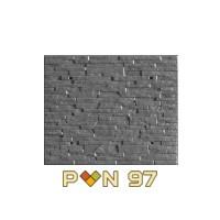 НОВО: Полифасада 26