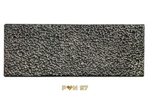 Полифасада 53-ABS