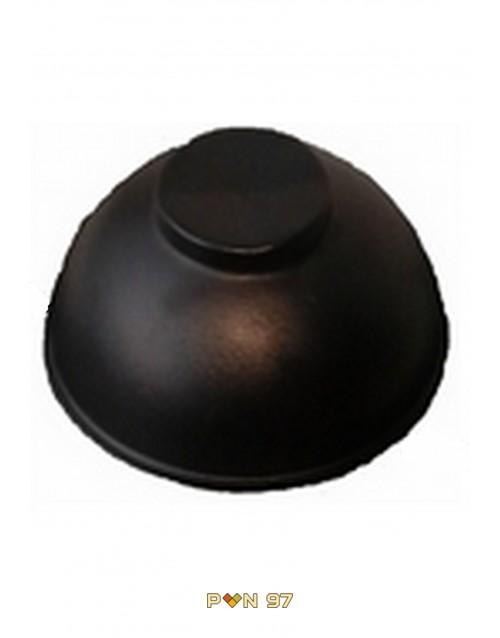 1/2 долна топка -ABS