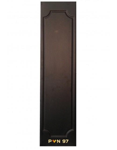 Стълб за колона 2-ABS