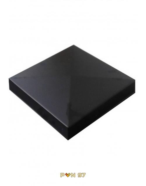 Капак за колона-ABS