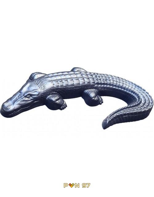 Алигатор-ABS