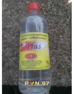 LMI PLUS концентрат - 1л.