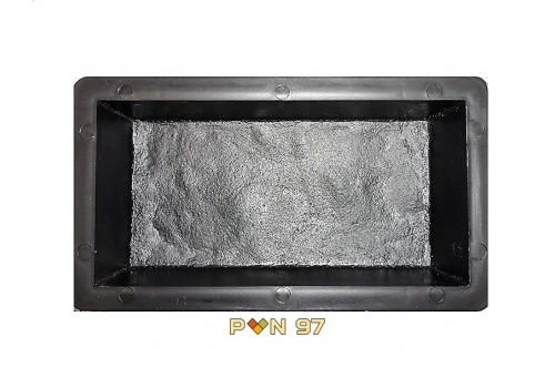 Паве - камък 1