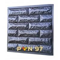 Полифасада 31