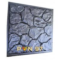 Полифасада 47