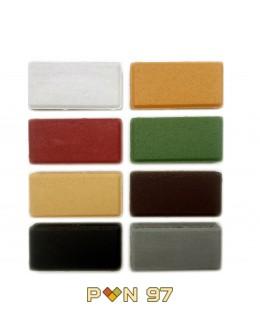 Formplast Kolor - цветен импрегнант