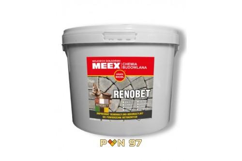Renobet  - цветен импрегнант
