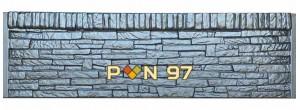 Пано №127