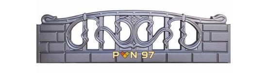 Пано №47