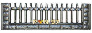 Пано №36