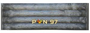 Пано №66