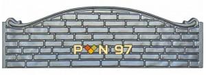 Пано №27