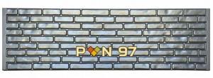 Пано №28
