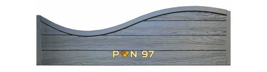 Пано №131