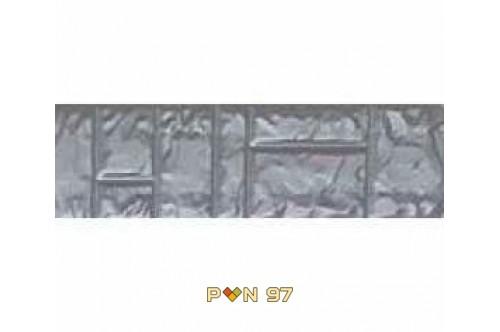 Стълб за ограда 25