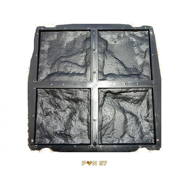 Ломен камък 11