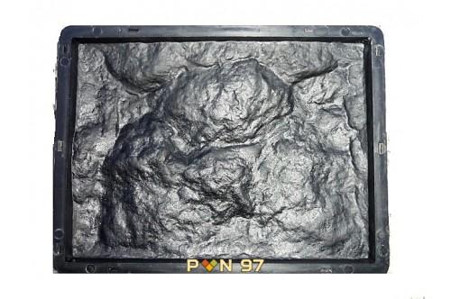Ломен камък 3