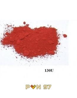 Червена 130U IRONMAX