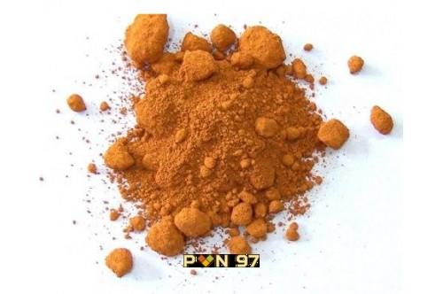 Оранжева 960