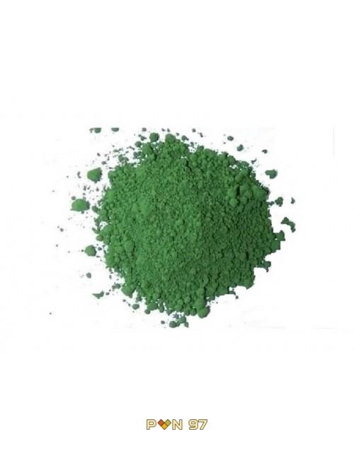 Зелена G820