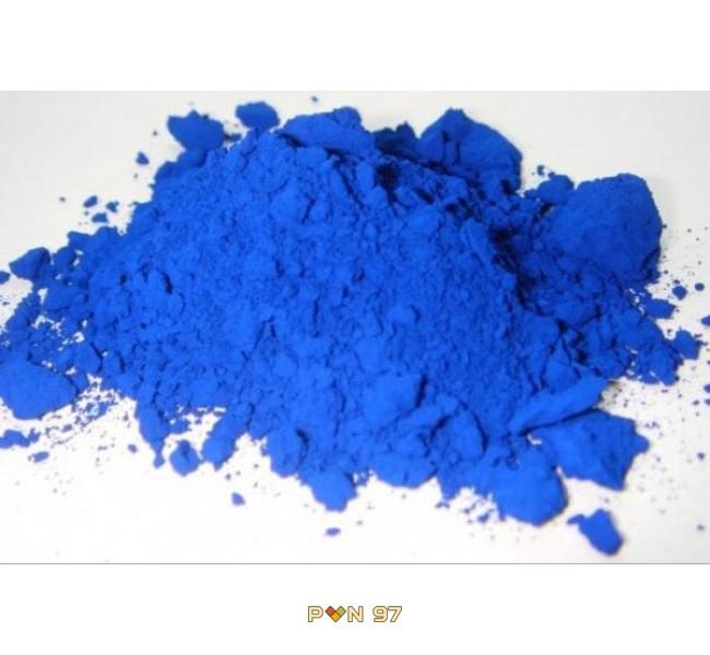 Синя FRONTON 452