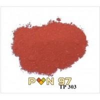 Червена TP303