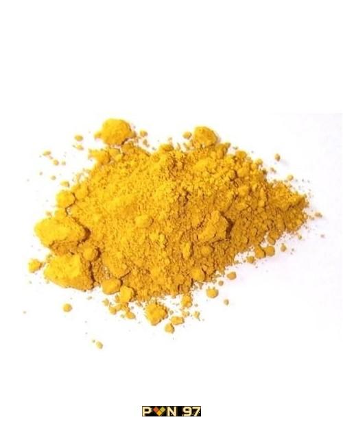 Жълта 920